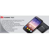 Huawei Y625 Nuevo