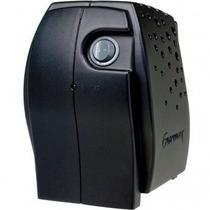 Estabilizador Enermax 300va Exxa 115v