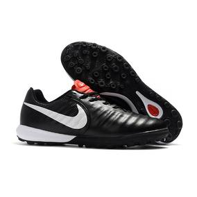 2dd1ff7b6d Chuteiras Society Nike Tiempo 41 - Chuteiras Nike de Society para ...