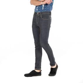 Pantalon Justin Gc21o419sv Quarry