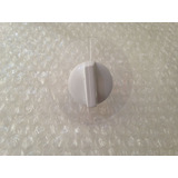 Dial Prosdócimo White Lavadora Modelo Le06 + Botão