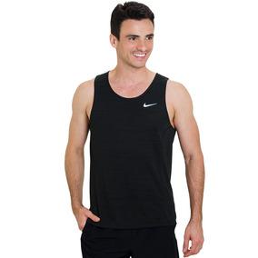 Nike De Mil Regatas Homem - Camisetas e Blusas no Mercado Livre Brasil 2324f39b0e4