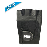 Guante Fitness Drb Lift Sports Complement