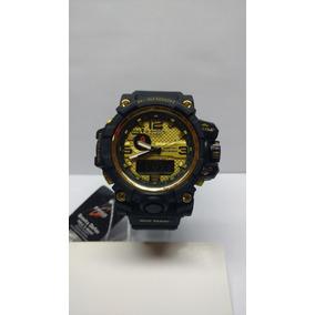 d39477e8ee2 Relógio Casio Hustle Monira - Brinquedos e Hobbies no Mercado Livre ...