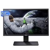 Monitor Benq Led 22 Pulgadas Gw2270h Hdmi / Vga - Negro