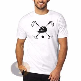 Kit Atacado 5 Camisa Masculina Polo Play Gucci Brooksfield