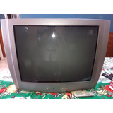 Tv Philips 29 Pulgadas