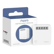 Modulo Relay Simple Con Neutro, Aqara Smart Home Domótica