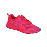 Zapato Puma Fitness Pulse Ignite Xt Mujer
