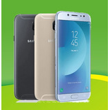 Samsung Galaxy J7 Pro 32gb Doble Chip / 5 Tiendas Fisicas