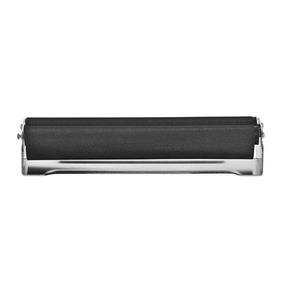 Bolador De Cigarro Em Metal 110mm King Size
