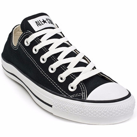 Tênis Converse All Star Ct As Core Ox Masculino Original