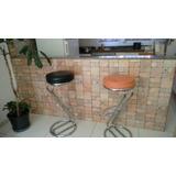 Casa Condomínio Fechado Jardim Paraíso (polvilho), Cajamar. - Codigo: Ca0010 - Ca0010