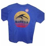 Kit 5 Camisetas Maresia Surf Masculina P M G