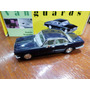 Vanguards 1/43 Jaguar Daimler Sovereign Impec C/estuche