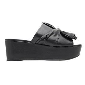 Zapatos Grimoldi Mujer Arezzo Fvn 670012 Agatha