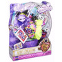 Boneca Ever After High Mattel Killy Cheshire Cjf39