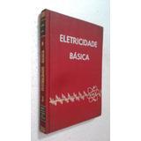 Livro Manual Pratico Do Eletricista 3 - Adriano Motta