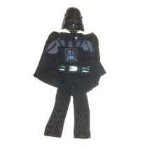 Darth Vader Disfraz Infantil Disney Star Wars Traje