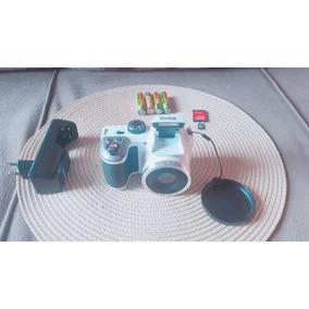 Camara Digital Marca Kodak Pixpro Modelo Az251