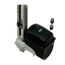 Kit Motor Portão Automatizador Basculante 1/3 Rcg 600 Kg