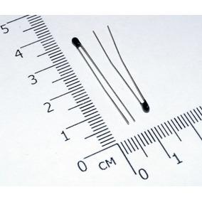 Ct# Sensor De Temperatura Termistor Ntc-mf52at 10k +/-1%