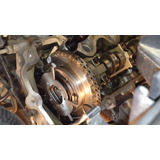 Rache Vct Phaser Cadena Ford Explorer Motor 4.6 3v V8