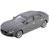 Carrinho Velozes E Furiosos - Maserati Ghibli Fcf95