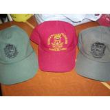 fa5969c0dd283 Gorra Verde Guardia Nacional en Mercado Libre Venezuela