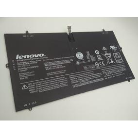 Nueva Batería Original De L13m4p71 Para Lenovo Yoga 3 1370
