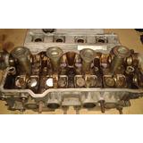 Camara Motor Toyota Camry Celica 2,2 Usado