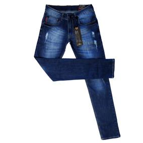 Linda Calca Da Ellus Militar - Calças Masculino Azul marinho no ... e115bde41f5