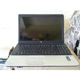 Laptop Hp Pila Nueva Remate $3700 Preguntanos