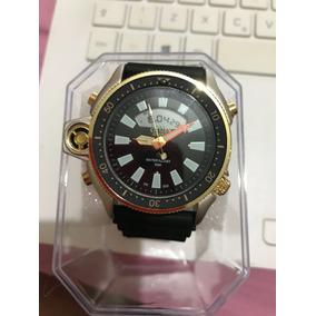 83226a8db56 Relogio Swatch Masculino Serie Ouro - Relógio Masculino no Mercado ...