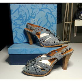 Zapatos Prada Originales Dama