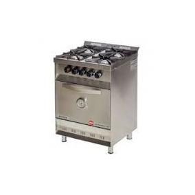 Cocina blanca cuatro hornallas gas 55 cm 6500 calorias for Cocina whirlpool wfx56dg