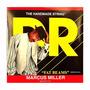 Cordas P/baixo 4 Cordas Marcus Miller Far Beams 0.45/105