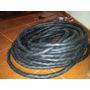 Cable St 3x8 Por Metro Usado