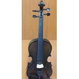 Violin Equipado Concierto