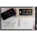 Ipod Nano 7g 16gb Bluetooth