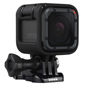Gopro Cubo Session