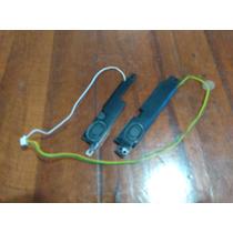 Vendo Teclado Corneta Y Pin De Carga De Lapto Lenovo T61