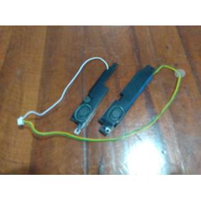 Corneta Y Pin De Carga De Lapto Lenovo T61
