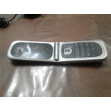 Nokia 7020 Claro