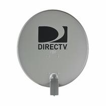 Antena Directv Con Soporte