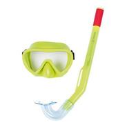 Bestway Set De Snorkel Clasico Hydro Swim Jeg 24036 El Gato