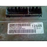 Modulo Control Transferencia Caja Grand Cherokee Fdcm 09-12