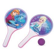 Frescobol Disney Frozen 2 - Lider