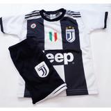 dfa46085ca Camisas De Seleçoes Infantil Italia - Camisas de Seleções de Futebol ...