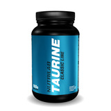 Nutrilab Taurine 150 G - Liquidacion